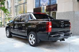 2013 Chevrolet Black Diamond Avalanche LTZ Stock # GC1673AA For Sale ... 2011 Chevrolet Avalanche Photos Informations Articles Bestcarmagcom 2003 Overview Cargurus What Years Were Each Of The Variations Noncladdedwbh Models 2007 Used Avalanche Ltz At Apex Motors Serving Shawano 2005 Vehicles For Sale Amazoncom Ledpartsnow 072014 Chevy Led Interior 2010 Cleverly Handles Passenger Cargo Demands 1500 Lt1 Vs Honda Ridgeline Oklahoma City A 2008 Luxor Inc 2002 5dr Crew Cab 130 Wb 4wd Truck