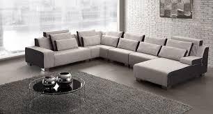 canapé tissus haut de gamme canape tissus haut de gamme maison design hosnya com
