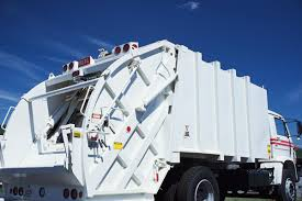 Shreveport Garbage Collection To Be Caught Up Wednesday | News ...