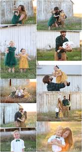 Pumpkin Patch Preschool Santa Rosa Ca by 219 Best Photography Fall Picture Ideas Images On Pinterest