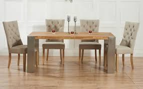 Modern Dining Room Sets Uk by Modern Dining Room Table Sets Decor References