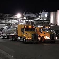 100 Antonini Trucking Wever Bernard A Ripon California Cargo Freight