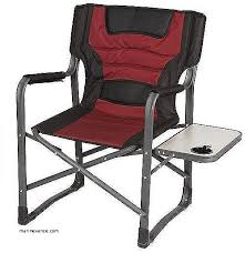 Tommy Bahama Folding Camping Chair by Desk Chair Beach Awesome Costco Tommy Bahama Beach Chair Costco