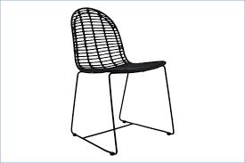 chaise en rotin but beau chaise en rotin but stock de chaise accessoires 22105