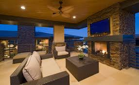 Outdoor Living Space Is The New Mancave - Turner Homes Man Cave Envy Check Out She Sheds Official Building New Garage For My Ssr Chevy Forum Shed Garden Office A Step By Guide Youtube Best 25 Cave Shed Ideas On Pinterest Bar Outdoor Living Space Is The Mancave Turner Homes The Backyard Man Cave Decorating Fill Your Home With Outstanding Fniture For Backyard 2017 Backyard Pictures 28 Images Faith And Pearl What Makes A Bar Images On Remarkable Storage Pubsheds Trend
