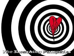 The Smashing Pumpkins Doomsday Clock Tab by Undefined The Smashing Pumpkins Wallpapers 30 Wallpapers