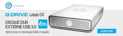 disque dur externe de bureau disque dur externe disque dur externe pour mac et pc macway
