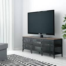 tv bank fjällbo ikea bild 10 schöner wohnen
