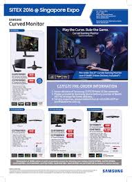 Samsung Monitor Coupon Codes / Park N Fly Coupon Codes ... Samsung Galaxy S4 Active Vs Nexus 5 Lick Cell Phones Up To 20 Off At Argos With Discount Codes November 2019 150 Off Any Galaxy Phone Facebook Promo Coupon Boost Mobile Hd Circucitycom Shopping Store Coupons By Discount Codes Issuu Note8 Exclusive Offers Redemption Details Hk_en Paytm Mall Coupons Code 100 Cashback Nov Everything You Need Know About Online Is Offering 40 For Students And Teachers How Apply A In The App Store Updated Process Jibber Jab Reviews Battery Issues We Fix It Essay Free Door