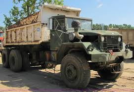 1969 10-ton Army Truck 6x6 Dump Truck | Item 3577 | SOLD! Au... 1969 10ton Army Truck 6x6 Dump Truck Item 3577 Sold Au Fileafghan National Trucksjpeg Wikimedia Commons Army For Sale Graysonline 1968 Mercedes Benz Unimog 404 Swiss In Rocky For Sale 1936 1937 Dodge Army G503 Military Vehicle 1943 46 Chevrolet C 15 A 4x4 M923a2 5 Ton 66 Cargo Okosh Equipment Sales Llc Belarus Is Selling Its Ussr Trucks Online And You Can Buy One The M35a2 Page Hd Video 1952 M37 Mt37 Military Truck T245 Wc 51