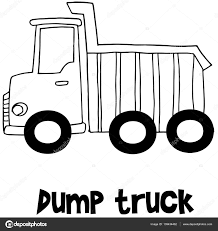 Dump Truck With Hand Draw Vector — Stock Vector © Kongvector #139434462 Build Your Own Dump Truck Work Review 8lug Magazine Truck Collection With Hand Draw Stock Vector Kongvector 2 Easy Ways To Draw A Pictures Wikihow How To A Pop Path Hand Illustration Royalty Free Cliparts Vectors Drawing At Getdrawingscom For Personal Use Cartoon Youtube Rhenjoyourpariscom Vector Illustration Stock The Peterbilt Model 567 Vocational News Coloring Pages Kids Learn Colors Dump Coloring Pages Cstruction Vehicles