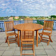Amazonia Teak Patio Furniture by Patio Exquisite Patio Furniture Kmart Design For Your Backyard