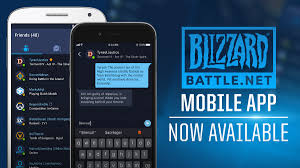 Blizzard Battle.net Mobile App Now Available! — All News ... Download Fring For Windows Mobile Free Latest Zute Sip Dialer Voip Android Apps On Google Play Communication Icons Phone Tablet Voip Stock Vector Make Free Calls And Group Video Chats With Friendcaller Mobilevoip Cheap Intertional How To Install Or Settings Phones Ios 10 Preview Gains Spam Alerts Integration Voip Central Softphone Software Global Call 03 Topup To And Install Skype For Tutorial Youtube