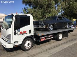 RJ's Towing And Roadside Service | Towing In Riverside Heavy Duty Towing Hauling Speedy Light Salt Lake City World Class Service Utahs Affordable Tow Truck Company October 2017 Ihsbbs Cheap Slc Tow 9 Photos Business 1636 S Pioneer Rd Just A Car Guy Cool 50s Chev Tow Truck 2005 Gmc Topkick C4500 Flatbed For Sale Ut Empire Recovery In Video Episode 2 Of Diesel Brothers Types Of Trucks Top Notch Adams Home Facebook