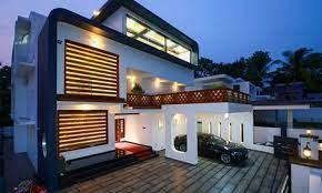 104 Modern Home Designer Ultra Design Monnaie Architects Interiors