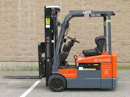Massachusetts Forklift & Lift Truck Dealer - Material Handling ... Uncategorized Bell Forklift Toyota Fd20 2t Diesel Forklifttoyota Purchasing Powered Pallet Trucks Massachusetts Lift Truck Dealer Material Handling Lifttruckstuffcom New Used 100 Lbs Capacity 8fgc45u Industrial Man Lifts How To Code Forklift Model Numbers Loaded Container Handler 900 Forklifts Ces 20822 7fbeu15 3 Wheel Electric Coronado Fork Parts Diagram Trusted Schematic Diagrams Sales Statewide The Gympie Se Qld Allied Toyotalift Knoxville Tennessee Facebook