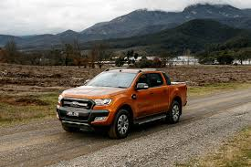 Ford Ranger Australia's Best-selling 4x4 2017 Used Dodge Ram Truck Cap Sale Best New 2018 1500 Big Horn 44 Nine Of The Most Impressive Offroad Trucks And Suvs Power Wheel 4x4 Truck 1991 Gmc Sierra 4x4 Gms Best Truck Body No Rust Straight Allnew 2019 Capability Features Ram Leveling Kit This Is A Direct Bolt On Leveling Best Photos Ever If Ford Got Cummins Diesel In 8 Favorite Frame Off Custom Chevy Cheyenne Red Everything Mxt Price Car Reviews 1920 By Tprsclubmanchester Trucks Fuel Efficienct Lifted For In Florida Of Toyota Tundra