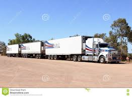 Road Train Delivery Cargo Truck, Australia Editorial Stock Photo ... Road Trains Australias Huge Trucks Youtube Scania Takes On Super Quads Group Kenworth Kenworth Australia Australian Train Truck Editorial Image Of Kangaroo Realistic Model Manspace Magazine Huge Semi Truck Kunnura East Kimberley 12001 Livestock Highway Replicas Roadtrain The Week The Bitch And Her Sisters