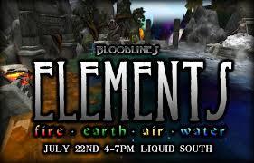 Bloodlines Blog Archive Event Elements