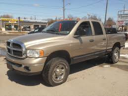 Used 2004 Dodge Ram 2500 For Sale In Peterborough, ON By Paradise ... 2018 Ram 1500 Warranty Review Car And Driver Used 2005 Dodge Pickup Slt In Wichita Ks Carbanc Auto Sales Laraime Crew Cab 4dr 4x4 57 Hemi Sport Leather 2017 Laramie Longhorn 57l Truck Under 2010 4wd Cab 1405 At Premier Sold 2016 Lone Star Crew Cab 1 Owner Certified Warranty 2008 Quad M91319at Cnection What Factory Did Your Fordchevydodge Or Van 2014 Service Agreement Ram Print Advert By The Richards Group Camping Ads Of The 2011 Sport For Sale Uk Prins Lpg 2015 Gemini Inc