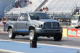 The Fastest Diesels On The Planet: NHRDA World Finals Day 2! The Faest Diesels On Planet Nhrda World Finals Day 2 Guide How To Build A Race Truck These Diesel Racers Are Faest And Baddest Semi Ever Anti Lag System Has This Thing Norcal Shootout Photo Image Gallery Top 3 060 Mph Pickup Trucks Tfltruck Tested 72018 Cars In Canada Car News Auto123 Isuzu Dmax Pro Stock Team Thailand Jelibuilt Wins Truck Wars 619 1129 Jelibuilt 8sec Triple Turbo Terror Worlds Pro Street Duramax Diesel Drag Racing