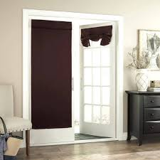 breathtaking curtains for front door side panels pictures best