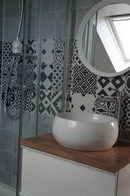 lino salle de bain maclou 10 de la d233co page 2 kirafes