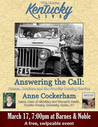 Answering The Call: Nurses, Couriers And The Frontier Nursing ... Shir Hadash Weekly Newsletter June 13 2012 Barnes And Noble Dave Dorman Startsida Facebook School District 300 Cusd300 Twitter Finger Lakes Daily News New Used Books Textbooks Music Movies Half Price Dcathletics Godchsathletics Trip To The Mall Spring Hill West Dundee Il Dueling Pianos In Illinois Felix And Fingers