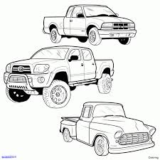 Pickup Truck Outline Drawing At GetDrawings.com | Free For Personal ... How To Draw A Monster Truck Printable Step By Drawing Sheet Drawn Car Mustang Pencil And In Color Drawn Make Dump Card With Moving Parts For Kids Craft N Few Easy Steps Trucks Mack Step Trucks Transportation Free Simple Drawings For Garbage Transport To Cement Art Projects Kids 4x4 Truckss 4x4 By A Chevy The Best 2018 Line Drawing At Getdrawingscom Free Personal Use How Draw Ford Truck Note9info
