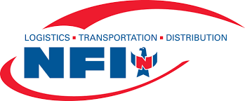 Driving Jobs At NFI - Owner Operator - Dedicated OTR Runs Truck Drivers Rates For Truck Drivers Fees Recruitment Of New 1k Signon With Cdla Sunstate Carriers North Lauderdale Fl 45 Elegant Of Otr Trucking Resume Image Otr Driving Jobs Up To 100 Jacksonville Facebook Shaffer Apply In 30 Seconds Billy Big Riggers Job Titleoverviewvaultcom Cdl A L P Transportation Traing Schools Roehl Transport Roehljobs Life Trip 3 Day 2 Walmart Youtube Denveraurora Co Dts Inc