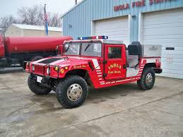 1277 Best Firetrucks Images On Pinterest | Fire Truck, Fire ... Cinema Images From Finchley Van For Sale In Missouri St Louis Thrifty Nickel Want Ads 020917 By 2004 Mack Cx613 Vision Semi Truck Item An9151 Sold Nove Mvtravel Towing Auto Repair And Maintenance Squires Services Manttus Business Directory Search The Marketplace