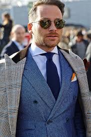 how to wear a blue double breasted blazer 143 looks men u0027s fashion