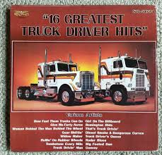 16 Greatest Truck Driver Hits Full Album [1978] | Videos I Like ... Nissan Titan Reviews Price Photos And Specs Car Tex Morton The Story Of Parson Joe Youtube Jim Campen Trailer Sales Texas Oilfield Tanker Truck Driving In Timelapse 165 Best Oilfield Hauling Images On Pinterest Iron Steel On The Road In North Dakota Pt 5 Model Motorart Volvo Fmx 6x4 Kipper Dump Truck 150 18wheeler Drag Racing Cool Semi Games Image Search Coalition Of Og Mitruckin Mini Trucks Mazda Used Trailers Cstruction Equipment Burleson Kaps Transport Heavy Equipment