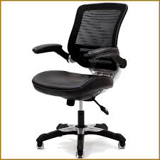 Hour Office Chairs | Bürostühle | Cheap Office Chairs, Mesh Office ... Flash Fniture Hercules Series 247 Intensive Use Multishift Big Recaro Office Chair Guard Osp Home Furnishings Rebecca Cocoa Bonded Leather Tufted Office 24 7 Chairs Executive Seating Heavy Duty Durable Desk Chair Range Staples Fresh Best Tarance Hour Task Posture Cheap From Iron Horse 911 Dispatcher Pro Line Ii Ergonomic Dcg Stores Safco Vue Mesh On714 3397bl Control Room Hm568 Ireland Dublin