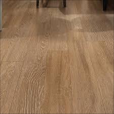 marine flooring options flooring designs