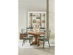 Magnolia Home By Joanna Gaines FarmhouseKitchen Dining Room Group