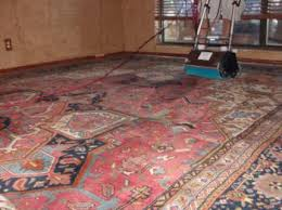 area rug cleaning pembroke pines fl