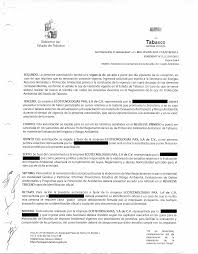 ComunidadFeliz Modelo De Carta De Cobranza De Gastos Comunes