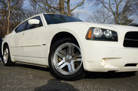 2006 Dodge Charger R/T For Sale~HEMI~One Owner~ALWAYS Garaged~Flow ... Craigslist Bemidji Used Cars And Trucks Private For Sale By Owner Long Island And Best Image Truck Kusaboshicom Capvating Amp By 1969 Triumph Tr6 At Webe Autos Serving Ny 1968 Pontiac Catalina Ny Car 2017 Baltimore Janda Coloraceituna Denver Co Images 1987 Buick Grand National For Sale One Owner Ann Arbor Michigan Auto