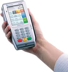 Verifone Vx510 Help Desk by 9 Best Refurbished And Used Eftpos Terminals Images On Pinterest