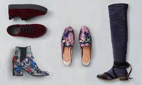 fall fashion 2017 u2013 best dresses u0026 for fall ebay
