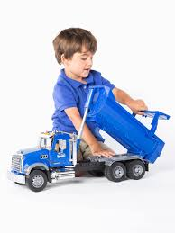 Amazon.com: Bruder MACK Granite Halfpipe Dump Truck: Toys & Games Learn Colors With Pacman For Kids Garbage Trucks Funny Video Binkie Tv Numbers Truck Videos Youtube Children Cartoons With Thrifty Artsy Girl Take Out The Trash Diy Toddler Sized Wheeled Cute Video Truck Driver Surprises Kid A Toy In Sugar Cheap Pack Find Deals He Doesnt See Color Child Makes Adorable Bond Garbage Videos For Children Trucks Crush Stuff Cars Cstruction Learning Vehicles Amazoncouk Watch To School Bus