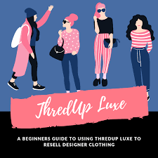 Top Tips For Selling Clothing On Thred Up Luxe – Amanda A La Mode Thredup Review My Experience Buying Secohand Online 5 Tips Thredup 101 What You Need To Know About This Popular Resale Site Styling On A Budget How Save Money Clothes Shopping Bdg Jeans By Free Shipping Codes Thred Up Promo Always Aubrey Sell Your Thread Up Coupon Code Coupon Codes For Pizza Hut 2018 Referral Code 2017 4tyqls 10 Credit And 40 Off Insanely Good Thrifting Hacks Didnt Thredit First The Spirited Thrifter Completely Honest Of Get Your Order New Life Closet Chaing Secret Emily Henderson