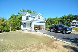 100 Rochester Truck Nh 46 Constitution Way Lot 9 NH 03867 MLS 4622185