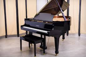 new used pianos restorations steinway yamaha more