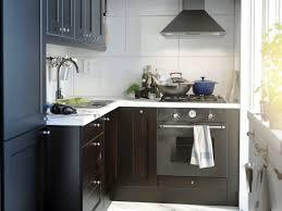 kitchen best type of lighting for kitchen home depot led light