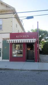 193 best Rhode Island dining images on Pinterest