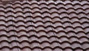 safe products to clean tile roofs homesteady