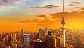 100 Where Is Kuwait City Located Insiders Guide To Nightlife In