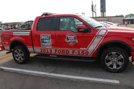 100 Edmunds Used Trucks Red Color With Logos 2013 Ford F150 Truck Ford F150 Red